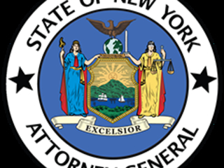 Independent Study Finds NY State AG Tops Nation In Environmental Protection