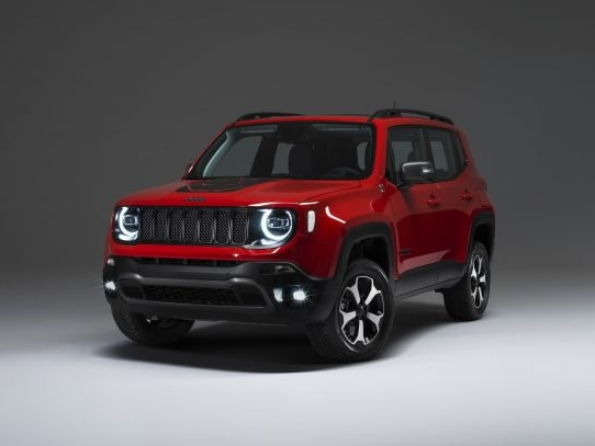 Fiat Chrysler Gains Partners to Help Ease Europeans Into Greener Cars