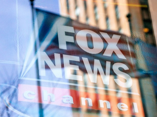 The one simple tell that reveals Fox News's Seuss obsession for what it is