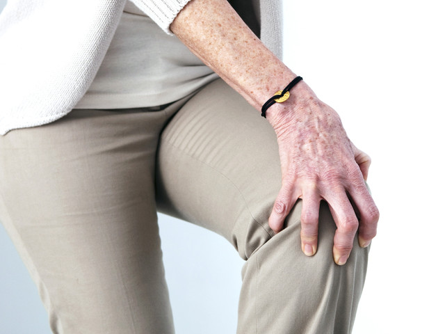 7 Best Arthritis Knee Reliefs for Joint Pain