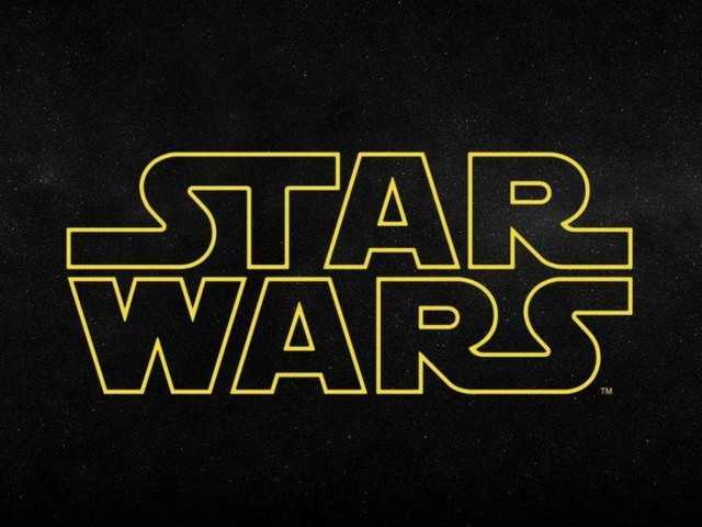 New Star Wars: The Last Jedi Trailer Released