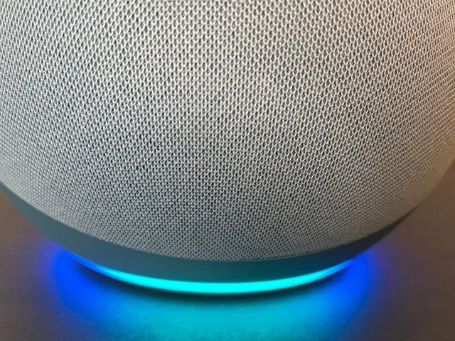 The best Amazon Echo smart speakers and smart displays