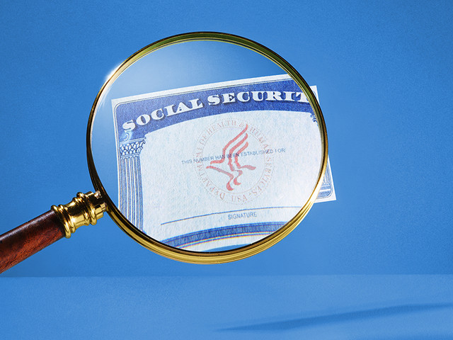How Much Longer Will Social Security Last?