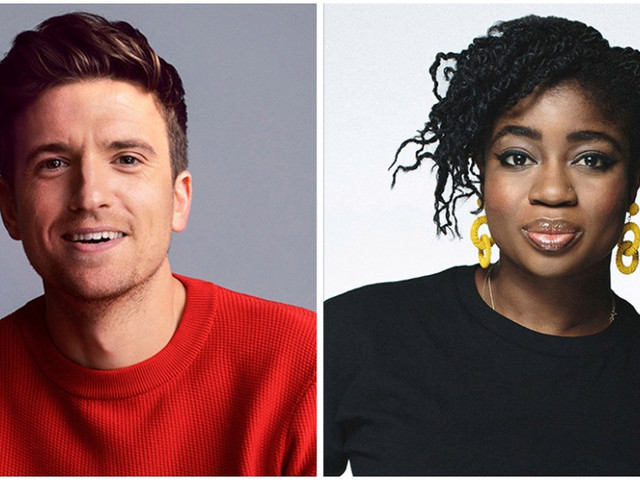 BBC One Set to Hold 'Team GB Homecoming Concert' Featuring Laura Mvula, Nile Rodgers