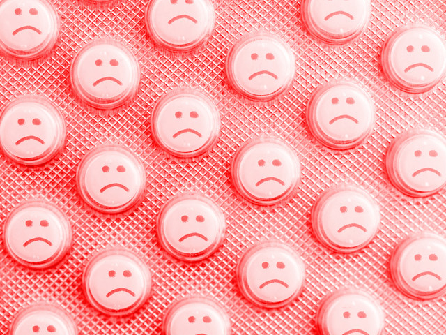 Small-Town Ohio Physician Ordered 1.6M Pain Pills in Four Years