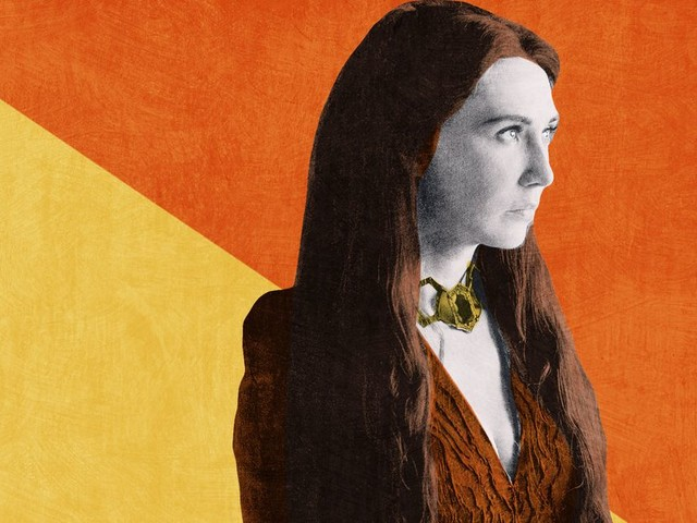 Can Melisandre's Flames Answer Some of the Biggest Questions on 'Game of Thrones'?
