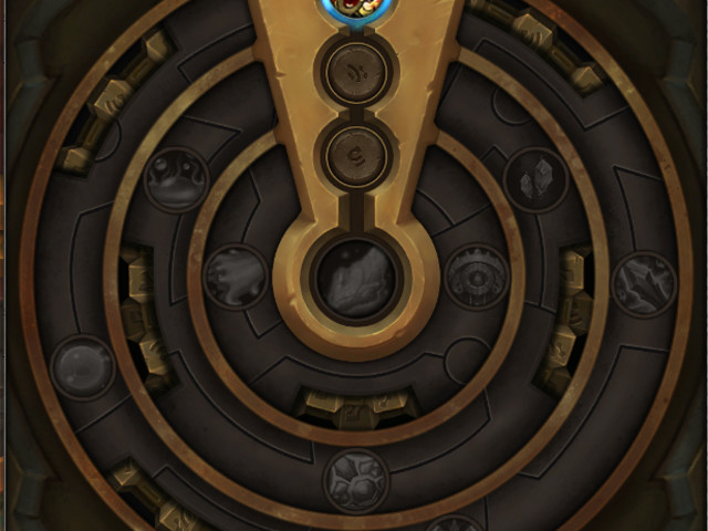 Mythic+ Azerite Armor and Weekly Chest Changes in Tides of Vengeance