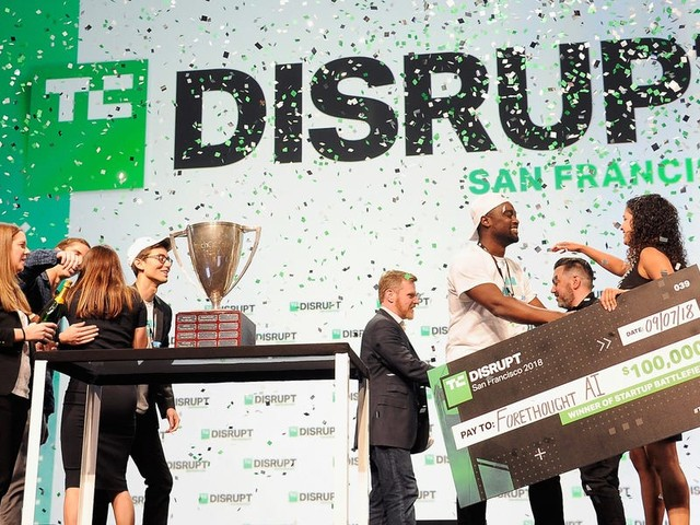 CONTEST ROUNDUP: The best startup competitions of 2020 for first-time founders to win up to $350,000 to grow their business
