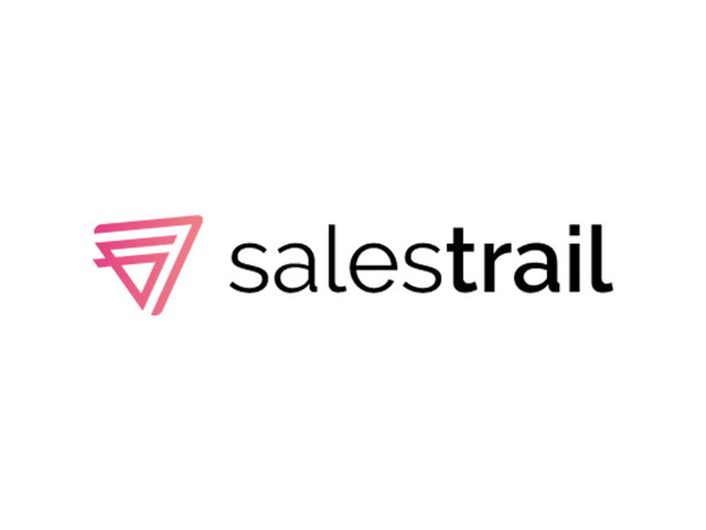 2019 Salestrail Reviews, Pricing & Popular Alternatives