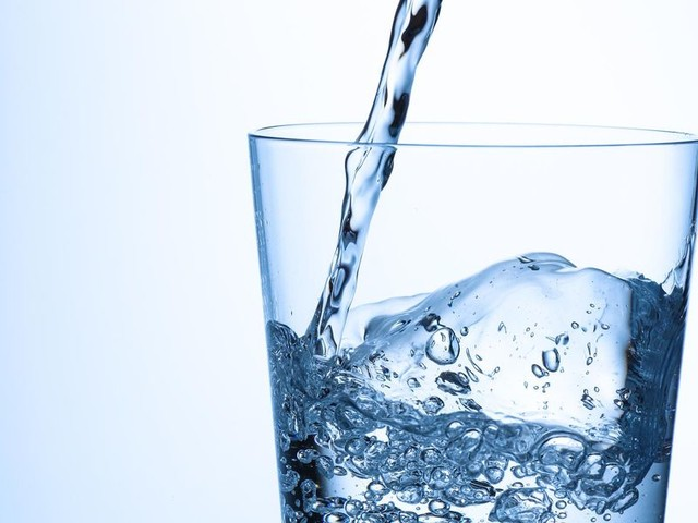 Nearly 60 Million Americans Don't Drink Their Tap Water, Research Suggests – Here's Why That's a Public Health Problem