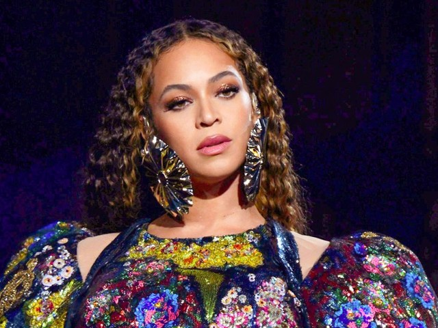 'Homecoming' Is Just the Beginning of Beyoncé's $60 Million Netflix Deal