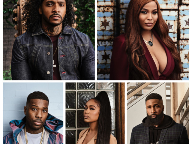 Will 'Black Ink Crew: Chicago''s Ryan Henry Be Able To Save 9MAG? – WATCH THE TRAILER!