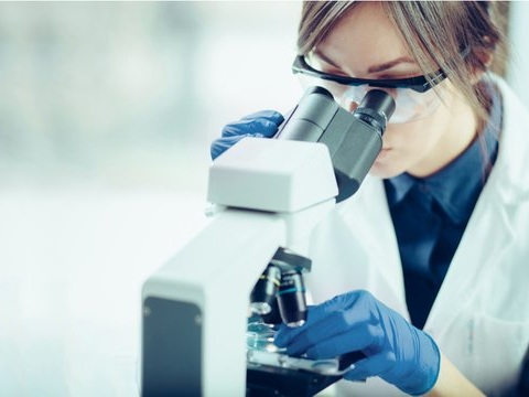 Biotech Giant with 8 Years of Dividend Growth Solidifies Position on Best Dividend Stocks List