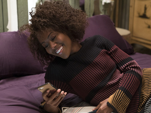 'She's Gotta Have It' Canceled After Two Seasons at Netflix