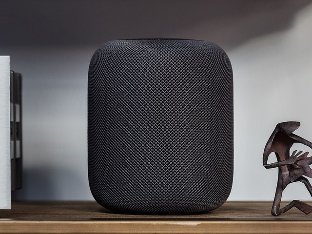 Apple's HomePod is $70 off, and the LG G8 ThinQ is cheaper at B&H Photo