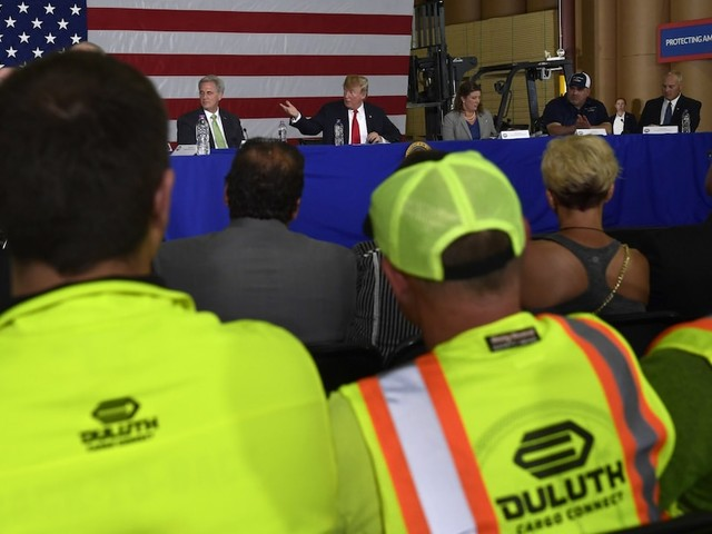 Many US companies support Trump's crackdown on China. But a growing number fear his next round of tariffs will hurt both workers and consumers.