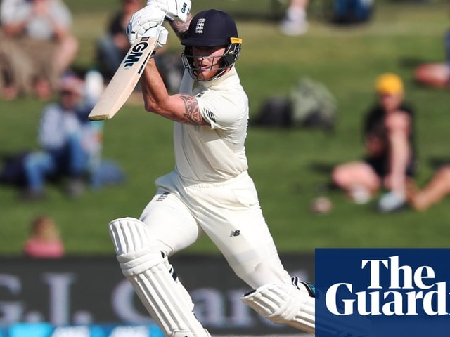 England's 'freak' Ben Stokes the wicket New Zealand want, says Neil Wagner