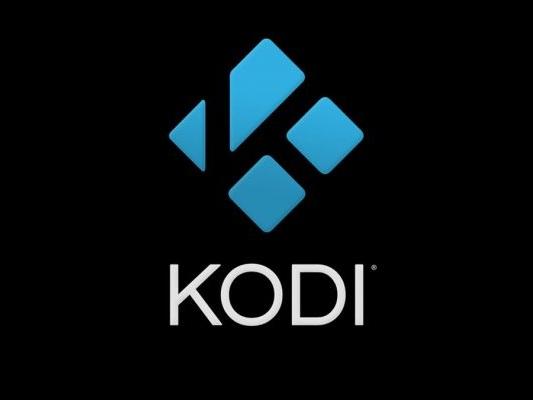 How to Use Kodi: The Complete Setup Guide