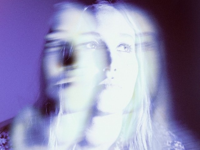 """Hatchie – """"Obsessed"""" Video"""