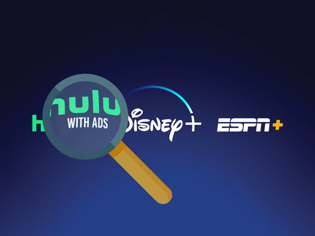 This Disney Plus Hulu bundle has one huge oversight
