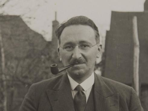 Carden: Read Hayek As If Your Children's Lives Depend On It