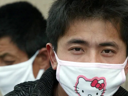"""Hong Kong Activates """"Serious Response"""" As Chinese Mystery Illness Prompts Hospital Lockdown"""