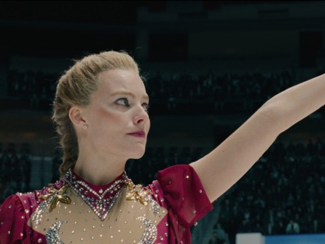 I, Tonya's Examination of Toxic Masculinity and the Messiness of Victimhood Arrives at Just the Right Moment