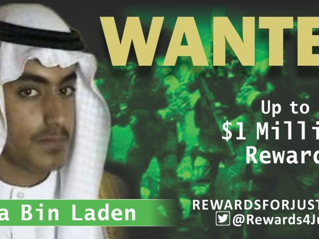 The secretive life of Hamza bin Laden, son of Osama bin Laden, who waged jihad from age 12 and who is reportedly dead after years on the run
