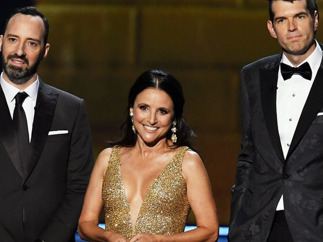 The Highs and Lows of the 2019 Emmy Awards