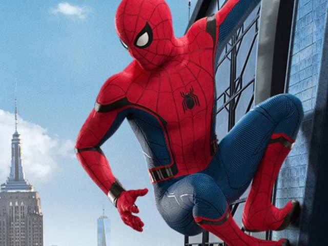 Sony has big plans for Spider-Man cinematic universe, but a key hero is unavailable: Spidey