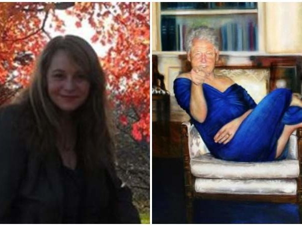 Petrina Ryan-Kleid: 5 Fast Facts You Need to Know