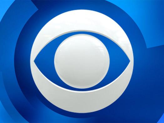 CBS Sports, WNBA Strike TV Deal
