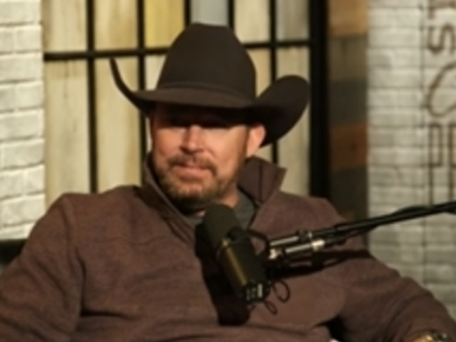 'I don't have enough cuss words for this': Chad Prather goes off on hypocrites in the media
