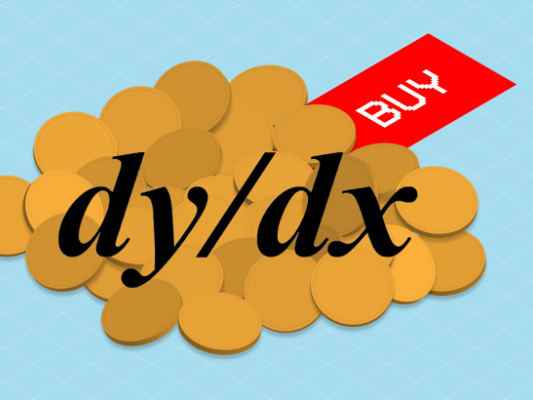 Andreessen-funded dYdX plans 'short Ethereum' token for haters