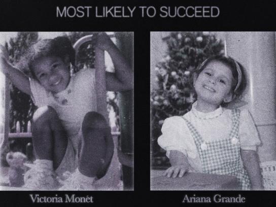 Ariana Grande & Victoria Monet's 'Monopoly' - Video, Lyrics, & Download Are Here!