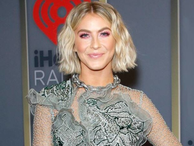 2019 iHeartRadio Music Festival: See All the Stars Taking Over Sin City