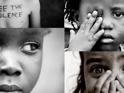 National Health Crisis: US Inner-City Kids Suffer 'War-Zone'-Like PTSD