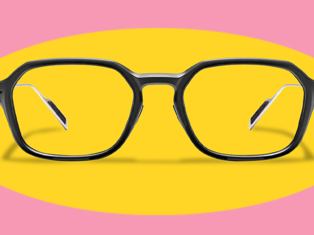Seeing Is Believing: You Can Buy Glasses Online and Here Are the 8 Best Places to Do It