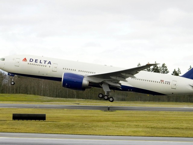Delta is offering the highest welcome bonus we've ever seen on all 3 of its main credit cards, making now the right time to open one