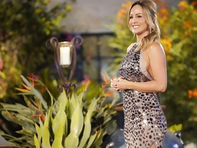 'The Bachelorette' Is Back, With Rachel Lindsay