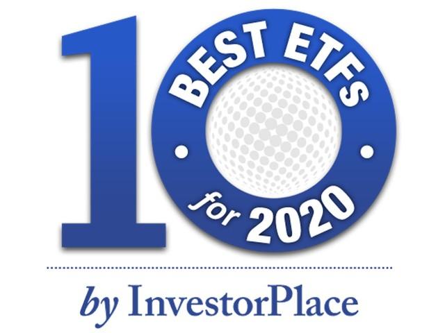 Best ETFs for 2020: A Hard CLOU Fall