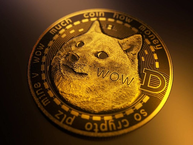 Guess how much money Dogecoin's co-creator made when he sold all his doge