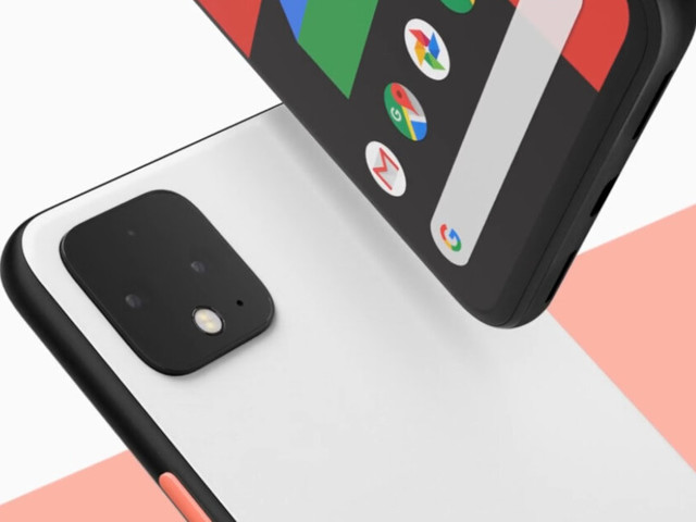 Pixel 4's real time transcription is tested against the world's fastest talking woman