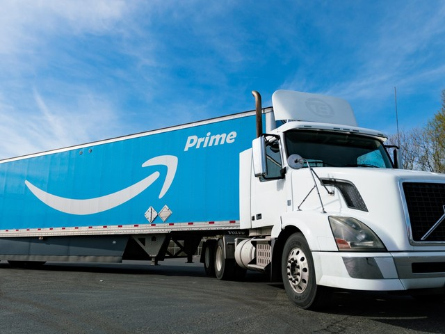 The best early Amazon Prime Day 2019 deals Prime members can get right now