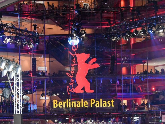 Berlinale Gets Backing For Doc Prize; Fortissimo Adds Tallinn Pic; 'Fiddler On The Roof' Doc Set For UK Release – Global Briefs