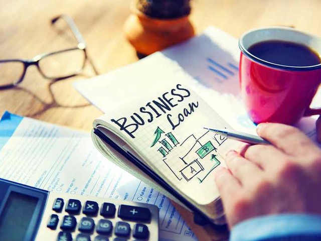 26 Key Small Business Loan Requirements To Know