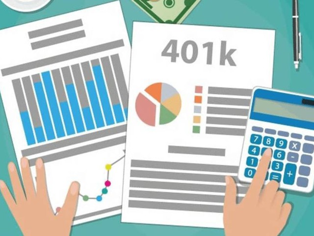 How to Use Your 401k or IRA to Start or Buy a Business