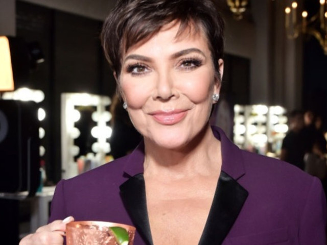 Kardashian-Jenner Family Launching Resale Boutique This Friday