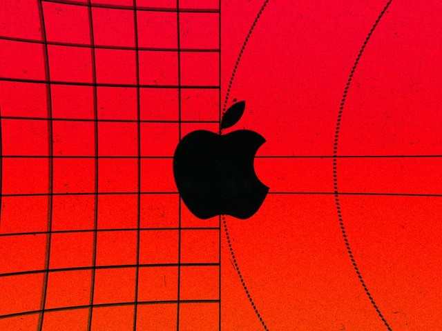 Apple reportedly ups TV spending by $5 billion to compete with Amazon and Netflix