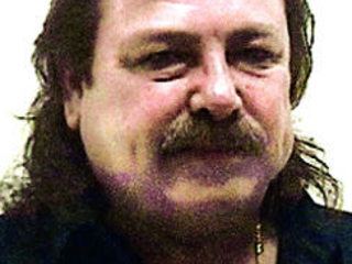 Tejano singer convicted of raping niece to perform in Houston after parole modification